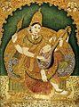 Mysore Painting.jpg