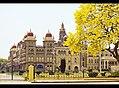 Mysore Palace 2012.jpg