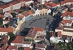 Náměstí v Mělníce - panoramio.jpg