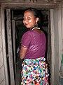 Népal rana tharu1697a.jpg