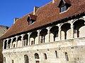 Nérac château 5.JPG