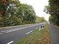 N342-Hengelosestraat-Oldenzaal.jpg