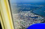 N424WN Southwest Airlines Boeing 737-7H4 (cn 29828-1105) (7978900246).jpg