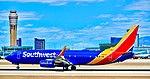N8691A Southwest Airlines Boeing 737-8H4 s n 36945 (42859539112).jpg