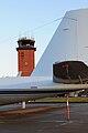 NASA plane lands at RAF Mildenhall 131122-F-EJ686-040.jpg