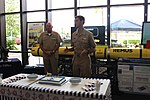 NAVOCEANO Traces its Roots on World Hydrography Day 2017 170626-N-LS434-002.jpg