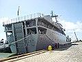 NDCC Garcia D'Avila (G-29) 3.jpg