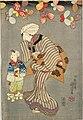 NDL-DC 1307776 02-Utagawa Kuniyoshi-春の夜げしき-crd.jpg
