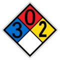 NFPA-704-NFPA-Diamonds-Sign-302.png