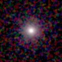 NGC 0075 2MASS.jpg