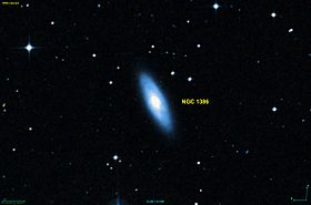 Image illustrative de l'article NGC 1386