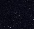 NGC 1582.png