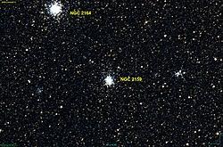 NGC 2159 DSS.jpg