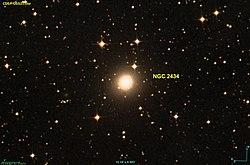 NGC 2434 DSS.jpg