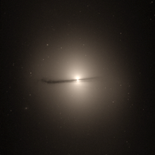 NGC 4233 hst 06357 G702.png