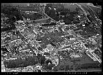 NIMH - 2011 - 0536 - Aerial photograph of Valkenburg, Limburg, The Netherlands - 1920 - 1940.jpg