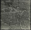 NIMH - 2011 - 3572 - Aerial photograph of Barneveld, The Netherlands.jpg