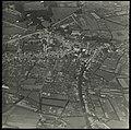 NIMH - 2011 - 3572 - Aerial photograph of Barneveld, The Netherlands.jpg