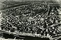 NIMH - 2155 036928 - Aerial photograph of Terneuzen, The Netherlands.jpg