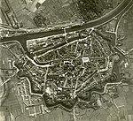 NIMH - 2155 075136 - Aerial photograph of Middelburg, The Netherlands.jpg