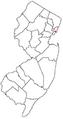 NJMap-doton-Jersey City.PNG