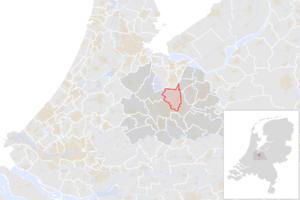 NL - locator map municipality code GM0310 (2016).png