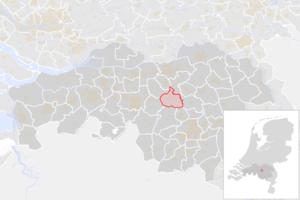 NL - locator map municipality code GM0757 (2016).png