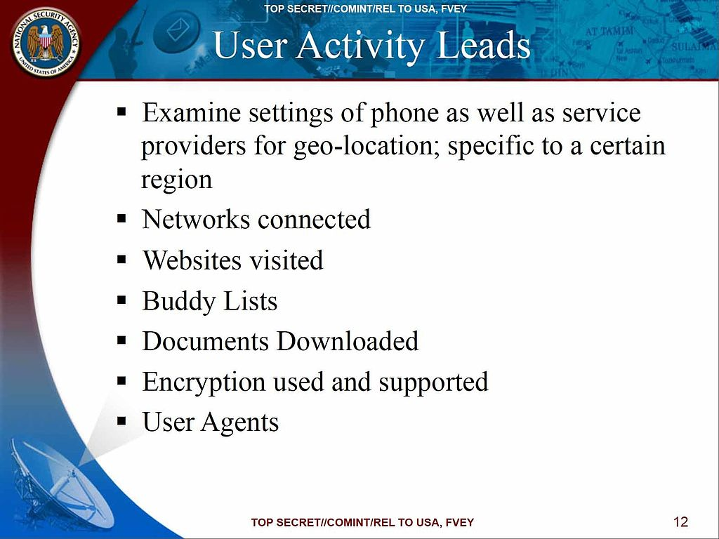 File:NSA User Activity Leads.jpg