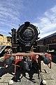 NSWGR D59 Class Locomotive 5916 b.jpg