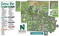 NWMSU Campus Map.jpg