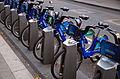NYC-manhattan-citybike.JPG