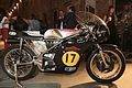 NYC Norton on display at Worth Motorcycle Benefit hosted by Dossier Journal at Dustin Yellin's Intercourse.jpg