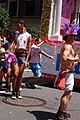 NYC Pride Parade 2012 - 024 (7457169906).jpg