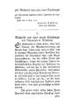 Nachricht von einer neuen Erziehungs- und Lehranstalt in Nürnberg.pdf