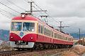 Nagano-Dentetsu-2008-Asahi.jpg