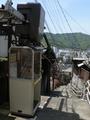Nagasaki Monorail Tenjinkun.png