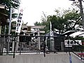 Nagoya-Seimei Jinja 20131008-01.JPG