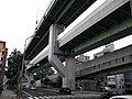 Nagoya Expwy Higashikataha Ramp 20140920.JPG