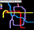 Nagoya subway linemap ko.png