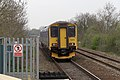 Nailsea and Backwell railway station MMB D5 150248.jpg