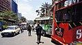 Nairobi Commercial Tom Mboya Street.jpg