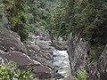 Namorona River in Ranomafana National Park 2013 3.jpg