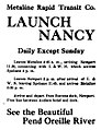 Nancy (gas launch) ad 1909.jpg