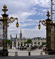 Nancy Place Stanislas BW 2015-07-18 16-34-24.jpg