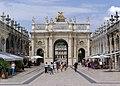 Nancy Porte Here BW 2015-07-18 13-45-47.jpg