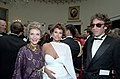 Nancy Reagan with Raquel Welch and Andre Weinfeld.jpg