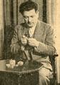Nandor Fodor 1951.png