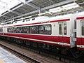 Nankai31100-2017-9-23.jpg