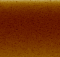 Nanoparticle coating.png