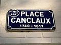Nantes Canclaux 1.jpg